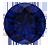 Blue-Sapphire (18)