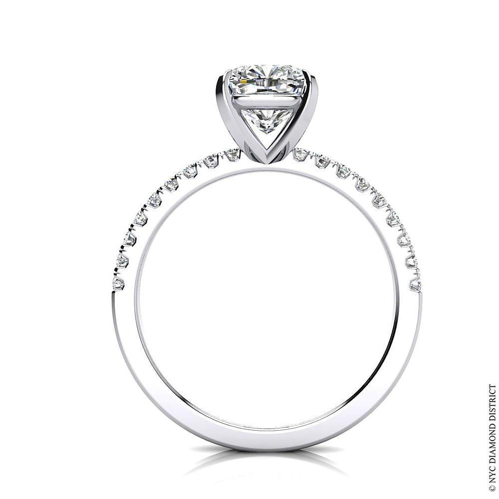 Chloe Ring