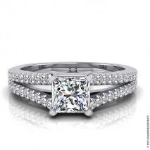 Ciara Ring