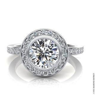 Sofia Ring