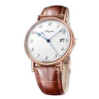 Breguet Watches - Classique 38mm - Rose Gold