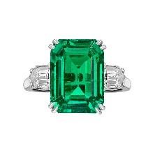 Emerald Education